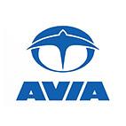 Oprava nákladných vozidiel Bratislava - Avia